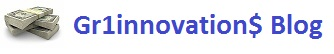 Gr1innovations Business Blog