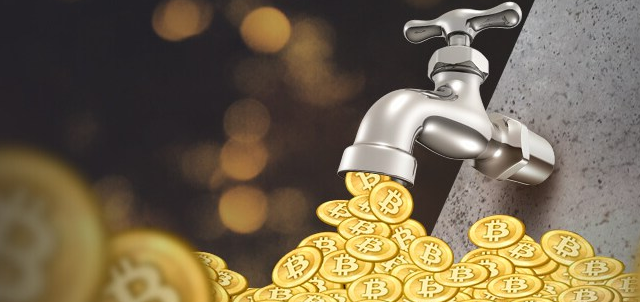 What Are Bitcoin Faucets and Can You Really Get Free BTC from Them?